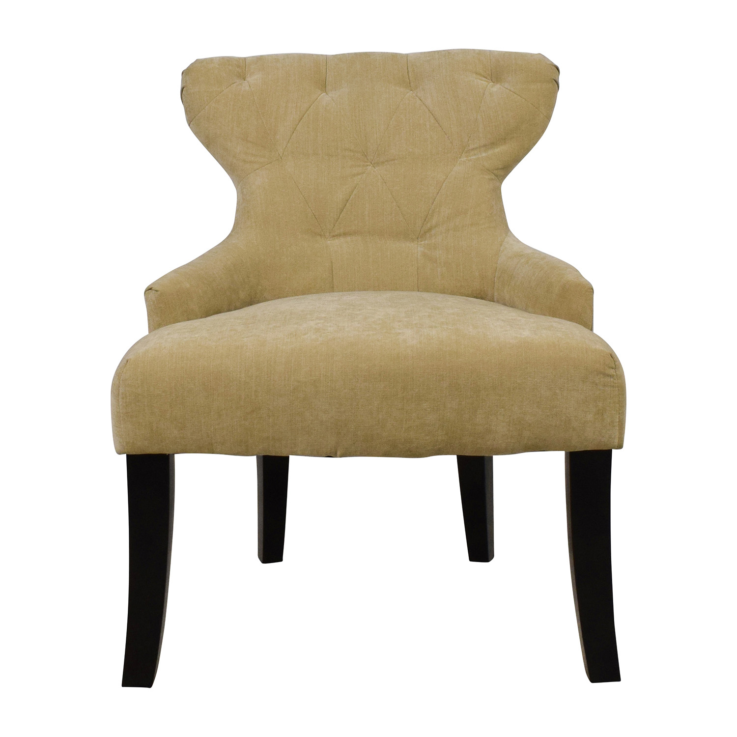 target accent chair room essentials parson slipcovers chairs home decor