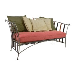 Wrought Iron Sofa Set In Pune Wayfair Sleeper Sectional Sofas Modest Collection