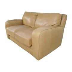 Tan Sofa And Loveseat E Poltronas Para Sala 50 Off Beige Leather Sofas
