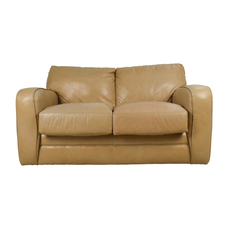used sofa set photos louis shanks furniture sectional