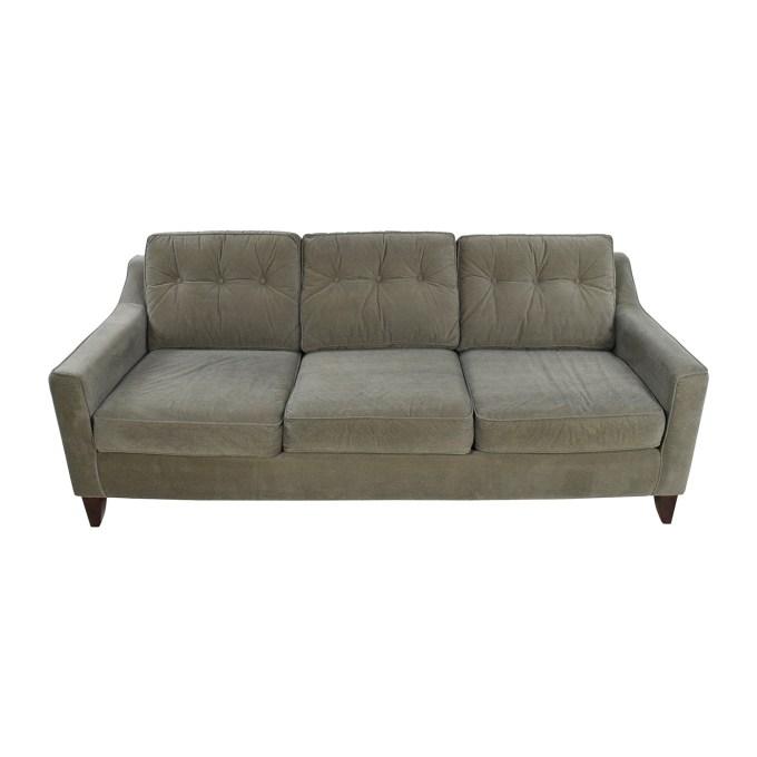Sofa Set Pune Olx Brokeasshome Com
