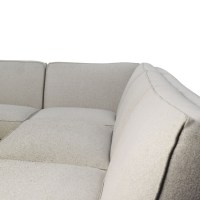 Second Hand L Shaped Sofa Sectional Sofas Under Living ...