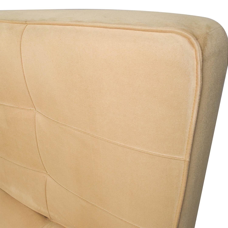 Boconcept Zen Sofa Bed Savaeorg