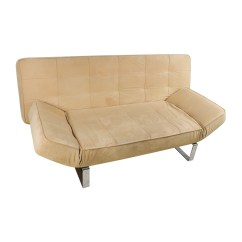 Crate And Barrel Willow Twin Sleeper Sofa West Elm Sofas In Stock Beige White Couch With Pull Out Bed