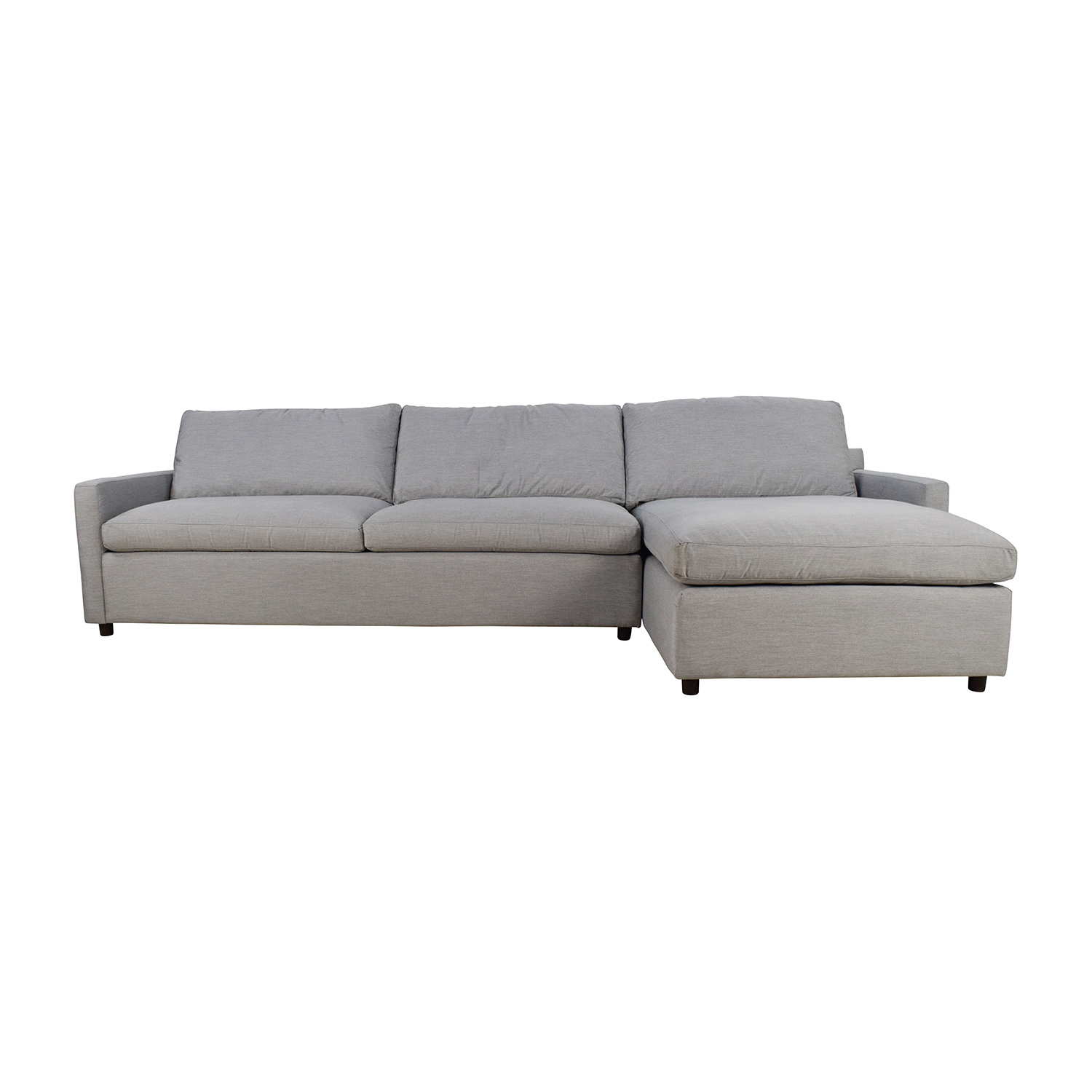 ikea couch sofa sectional manstad italian set designs 62 off bed with storage sofas abc carpet and home cobble hill lucali