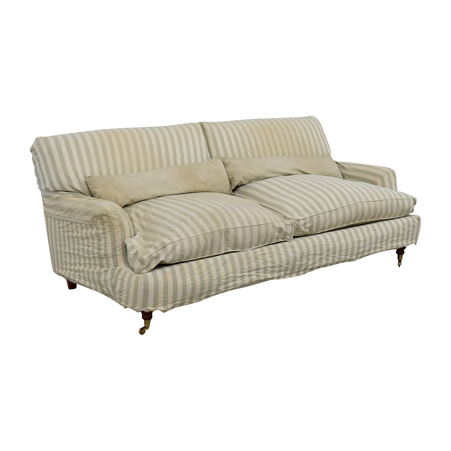 craigslist sofa bed singapore flexsteel westside conversation english roll arm canada