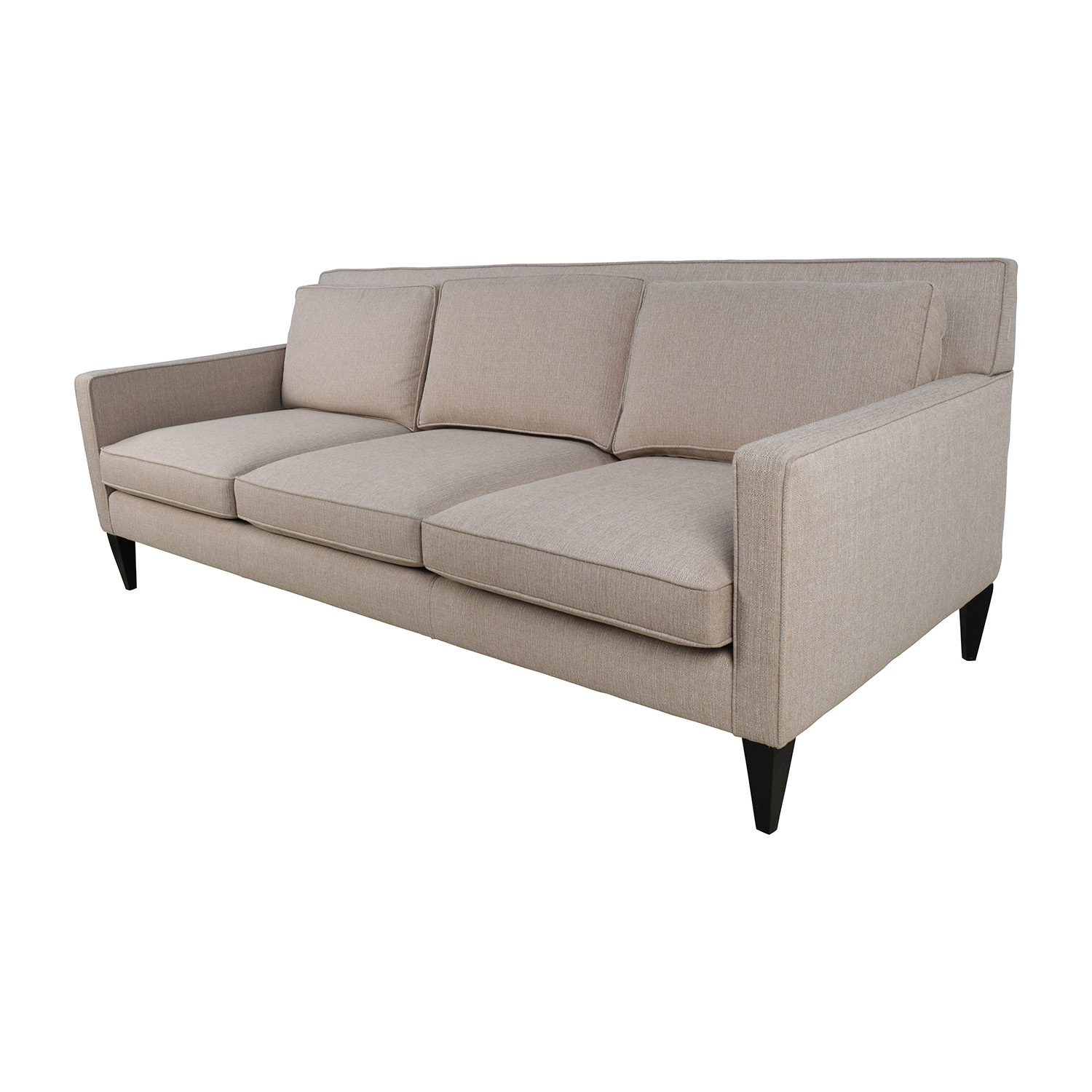 crate and barrel sofas canada small for apartments uk futon roselawnlutheran