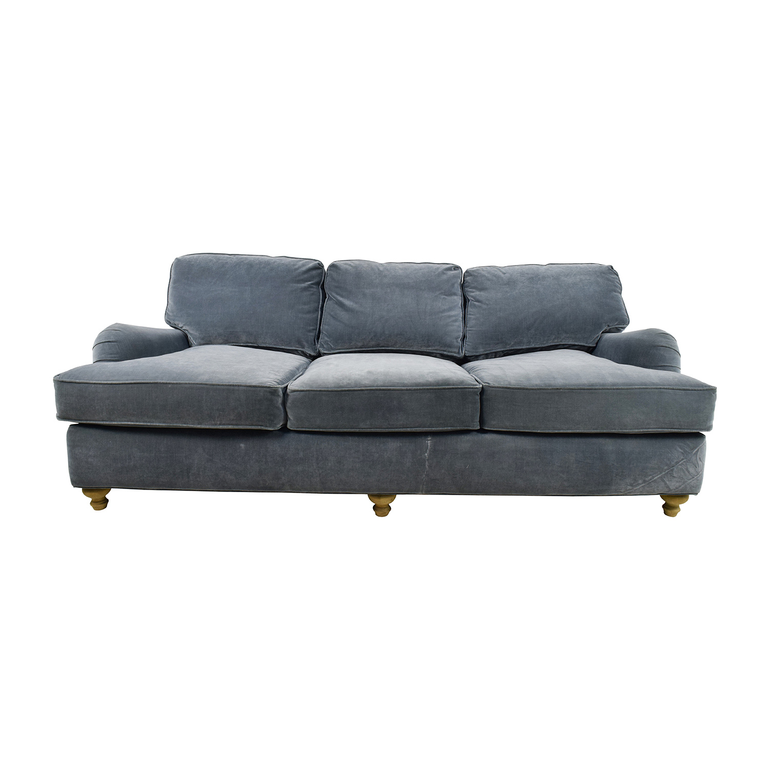 sleeper sofa restoration hardware year of clean water rh yearofcleanwater org