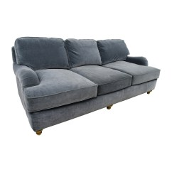 Rv Jackknife Sofa Canada Replacement Legs Wood Used Sleeper Sofas For Near Clearwatersleeper