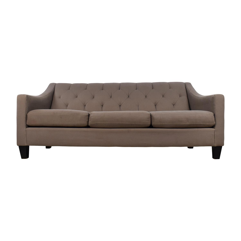 macys sofa pillows best corner uk decorative for macy s gradschoolfairs