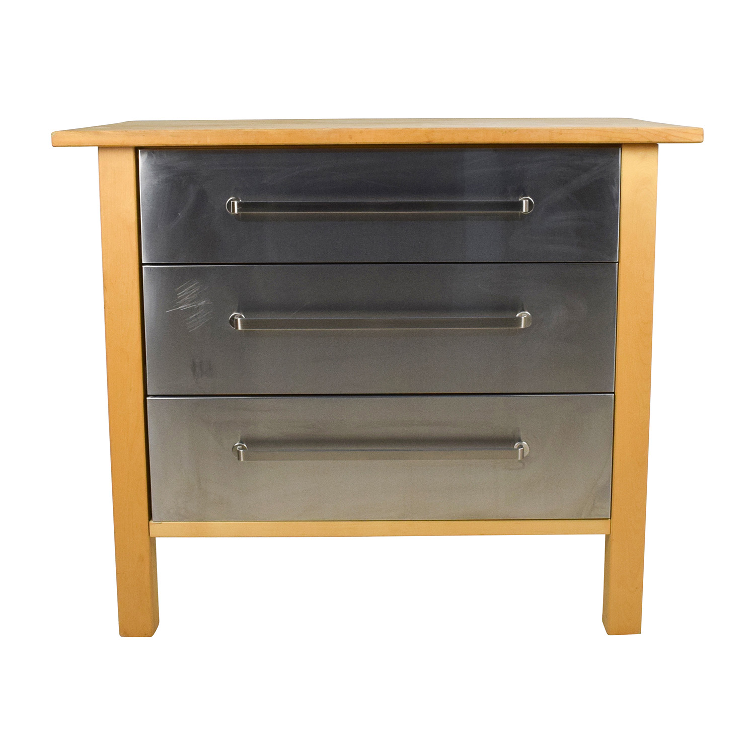 ikea kitchen table with drawers appliances pay monthly image to u