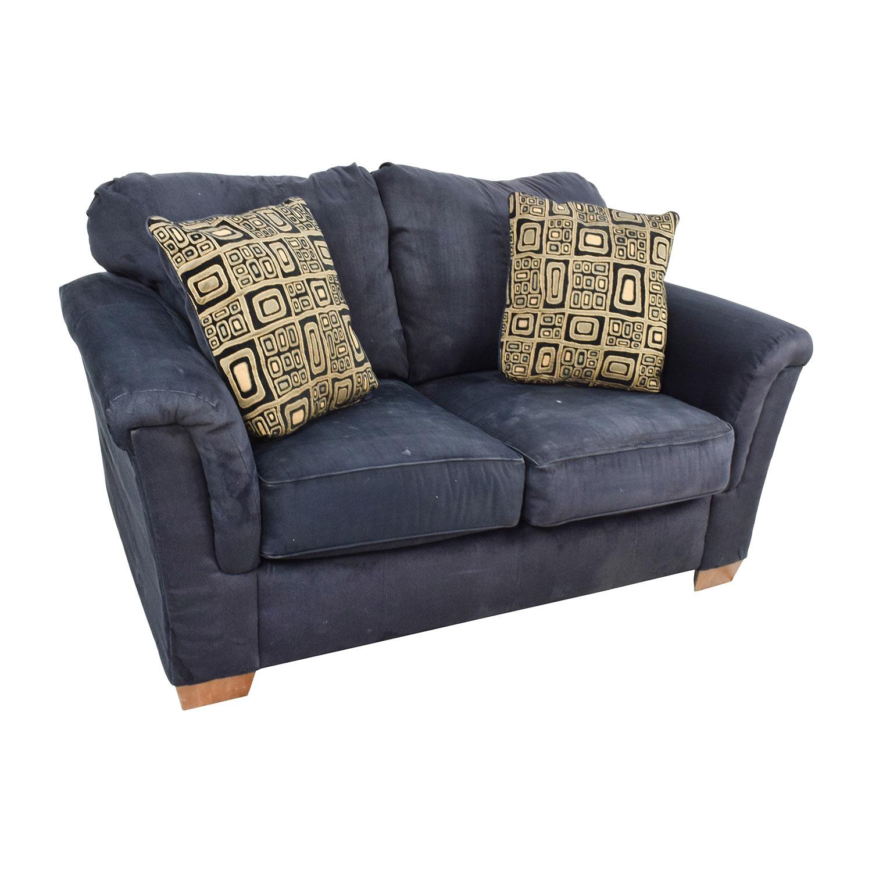 loveseats ashley furniture