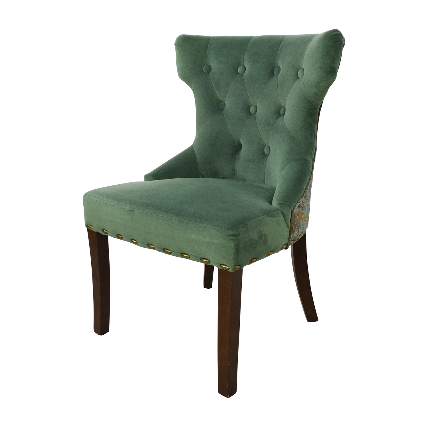 pier one import chairs bedroom chair and footstool 65 off 1 imports hourglass