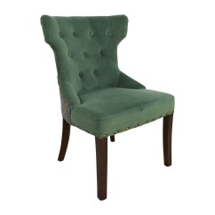 Pier One Import Chairs Gaming 65 Off 1 Imports Hourglass