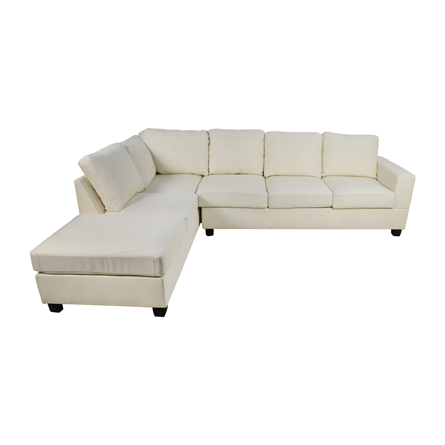 2nd hand sectional sofa gus small sleeper second l shaped 74 best sofas images