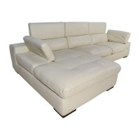 Shop Sectional Sofas lovely leather sofa co 1 shop leather ...