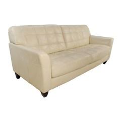 Amalfi Sofa Macys Nailhead Ashley Leather Furniture Marsilla