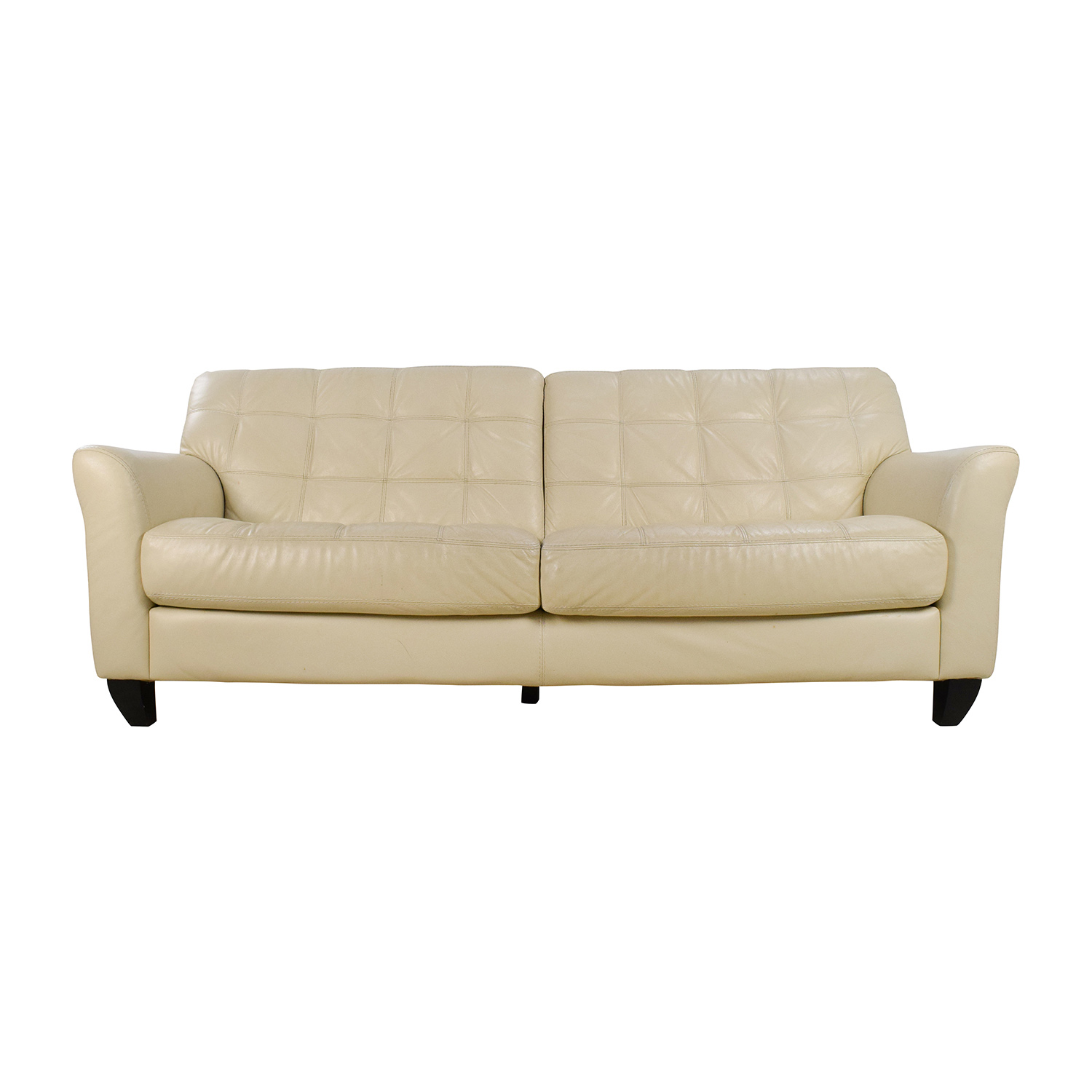 macy furniture sofa leather sectional sale vancouver sofas at macys braylei track arm with 3 toss pillows