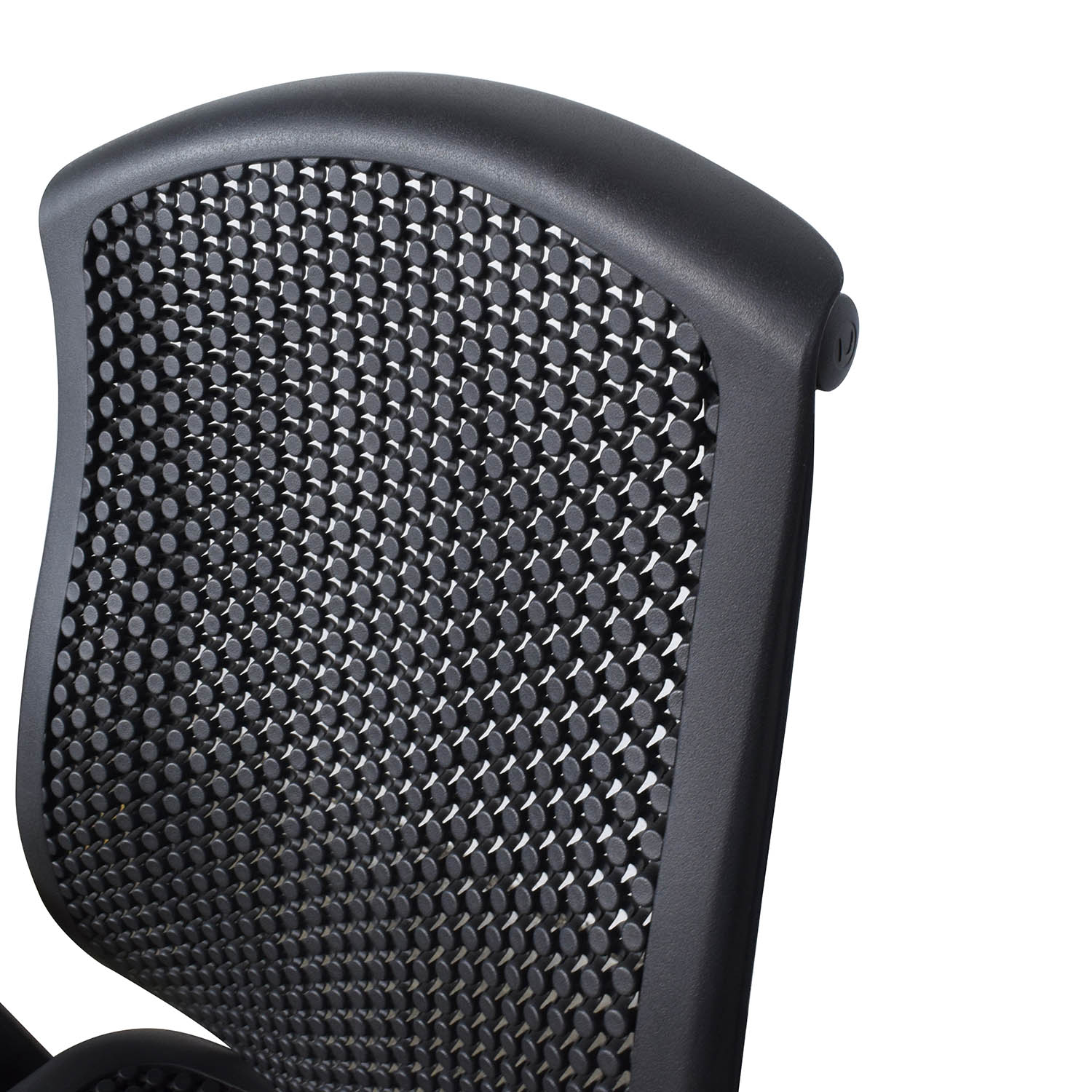 herman miller celle chair desk ball seat 63 off office