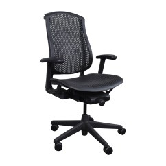 Used Office Chairs Wheelchair Accessories Australia Luxury Herman Miller Chair Rtty1