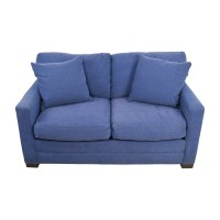 Lee Industries Sofa Prices Lee Industries Living Room Sofa ...