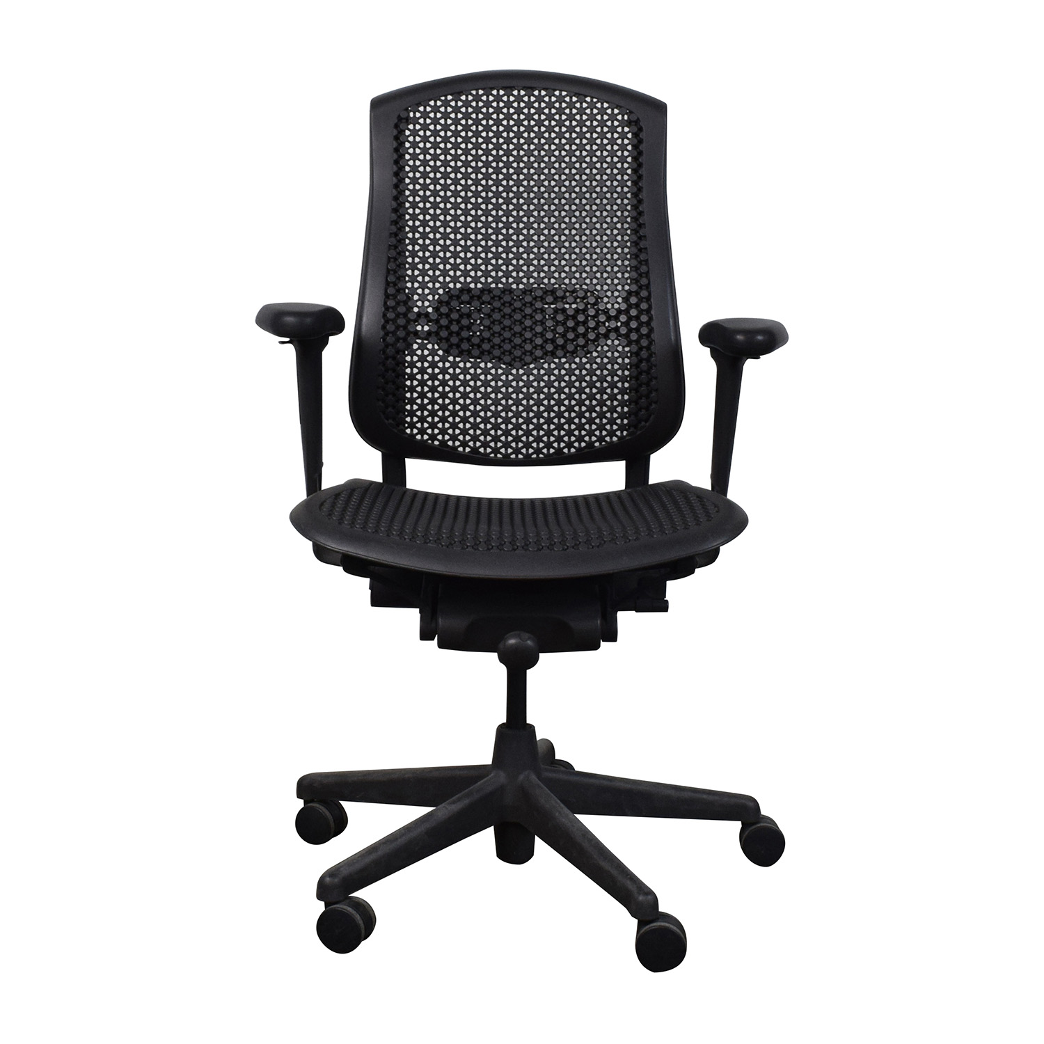 herman miller chair sale stress shop used furniture on celle