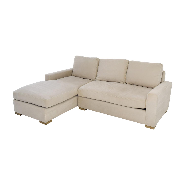 rh leather sofa reviews sofaware s box firmware fresh restoration hardware sectional sleeper sofas