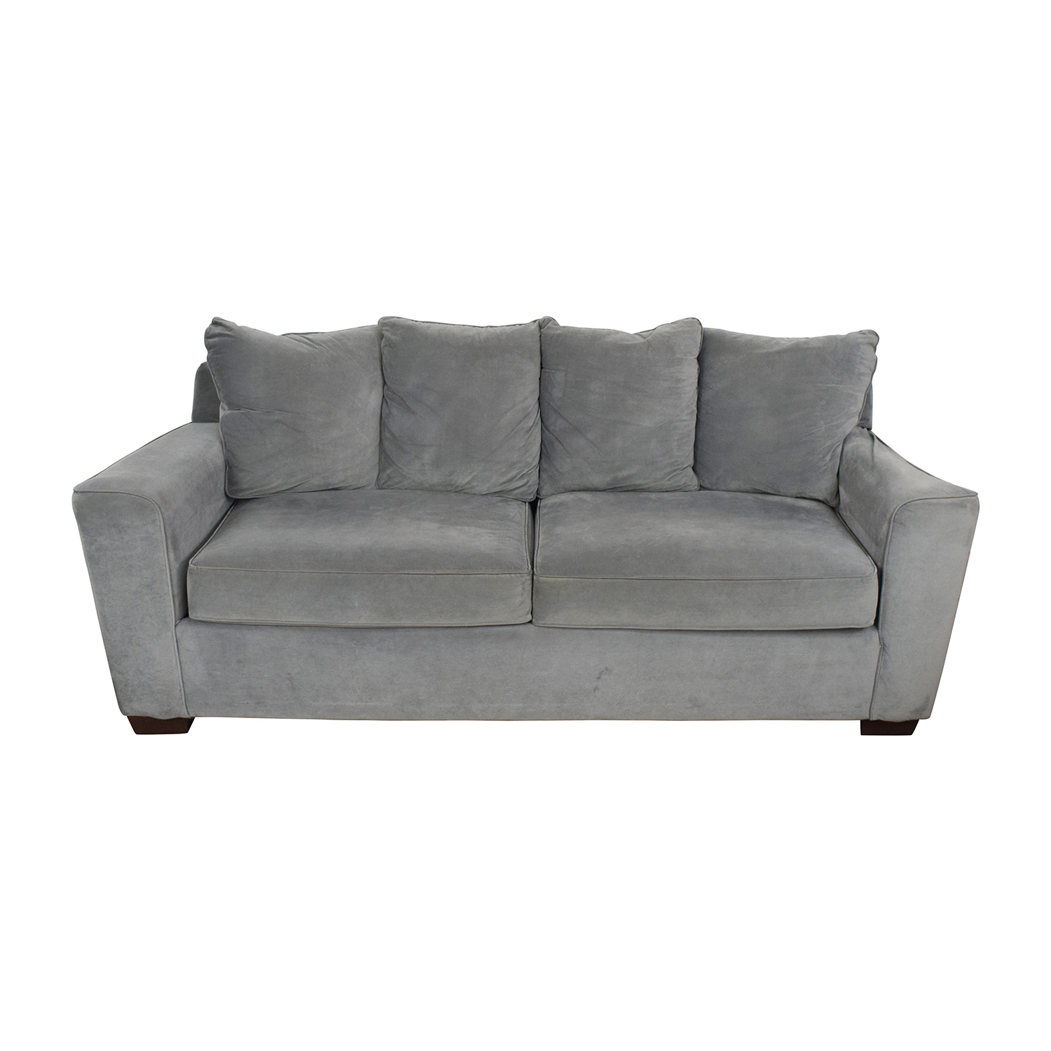 jennifer convertible sofas on sale easy stretch sofa covers uk shop 2
