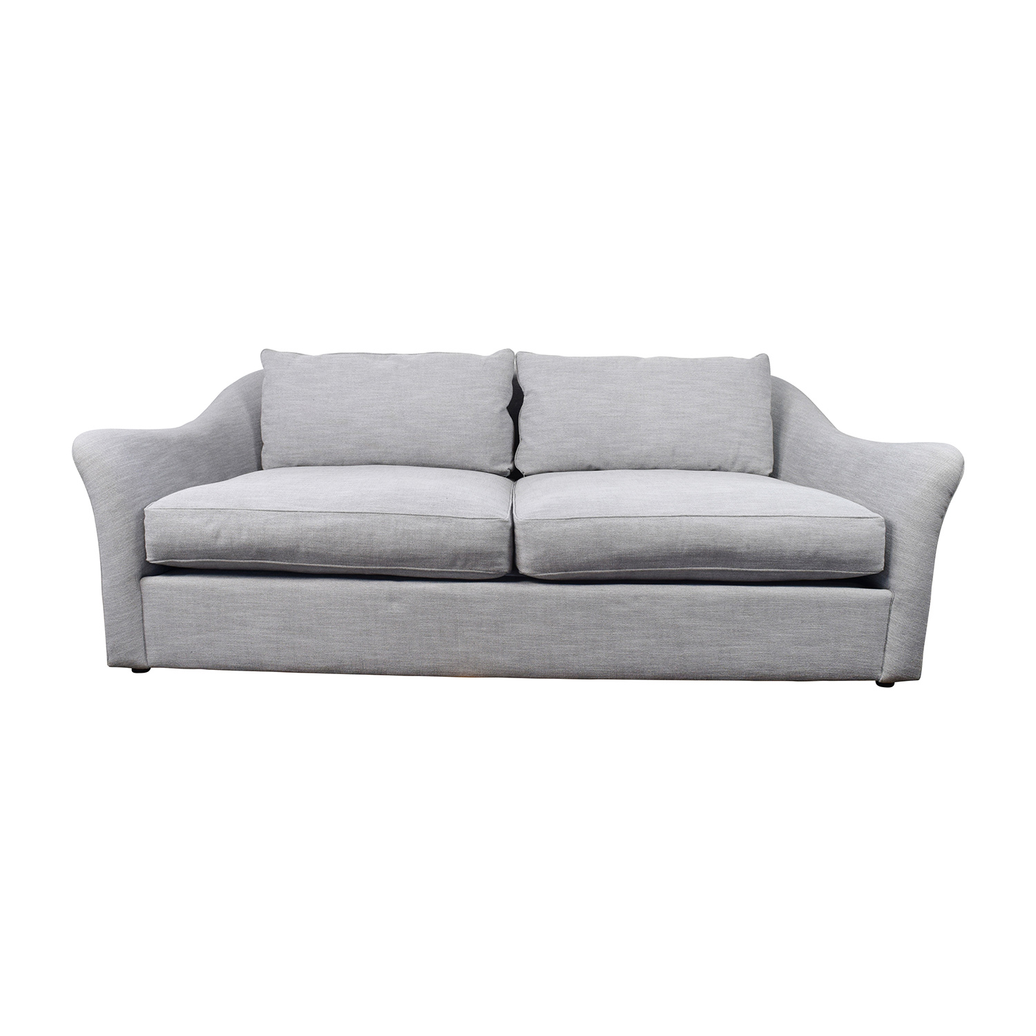 west elm sofa sleeper king juicy burger chattanooga tn delaney dhp multiple colors