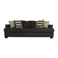 Pottery Barn Leather Sleeper Sofa Nebraska Furniture Mart Sofas Ashley Hariston By ...