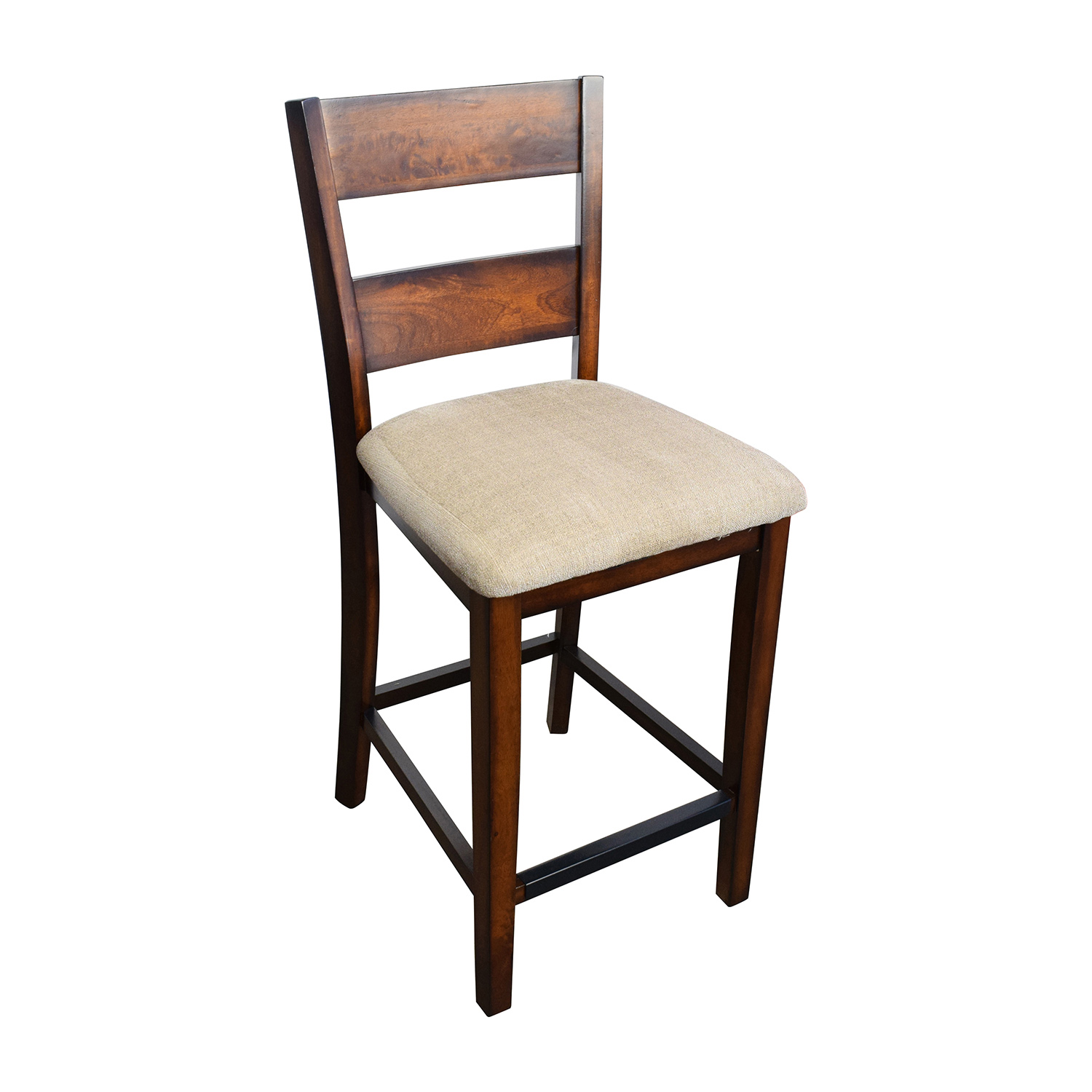macys dining chairs herman miller eames 66 off macy 39s branton 5 pc counter height