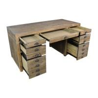 New Restoration Hardware Professor Chair - rtty1.com ...