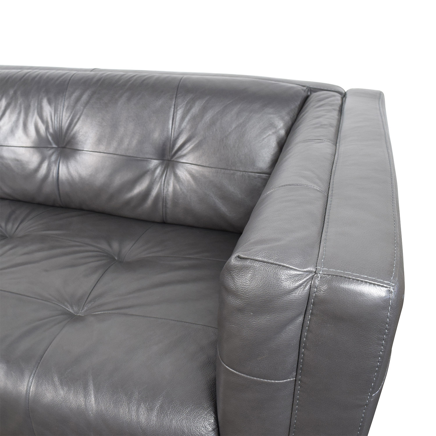 emma tufted sofa covers uk cheap excellent grey decenni