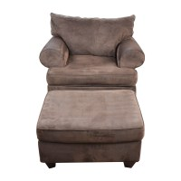 Sofa Chair With Ottoman Ottoman Chair Malaysia Furniture ...