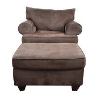 Sofa Chair And Ottoman Sofa Chair And Ottoman Keet Kids ...