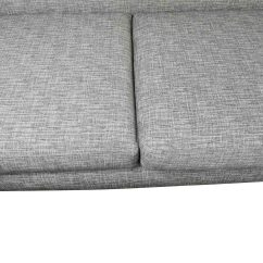 Emma Tufted Sofa Country Covers Trendy With Stunning