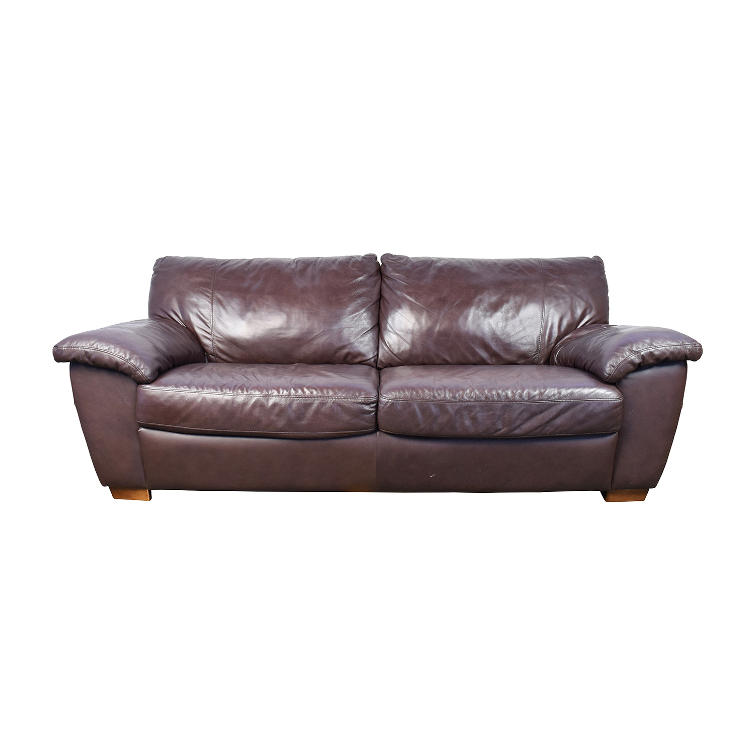 Second Hand Classic Sofas On Sale