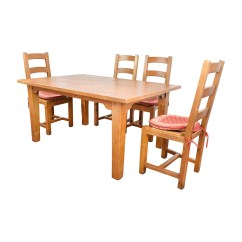 Crate And Barrel Chairs Dining Best Posture Chair Uk 87 Off French Farm