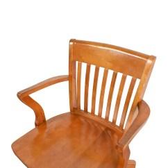 Swivel Chair Pottery Barn Rental Columbus Ohio 81 Off Desk Chairs