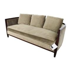 Single Sofa Design Leather Dallas Area Cushion One Ira Thesofa
