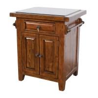 black kitchen island table 65 off wood kitchen island with ...