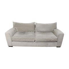 Sectional Sofas Under 1000 00 Hickory Hill Sofa Fabric Shop Microfiber