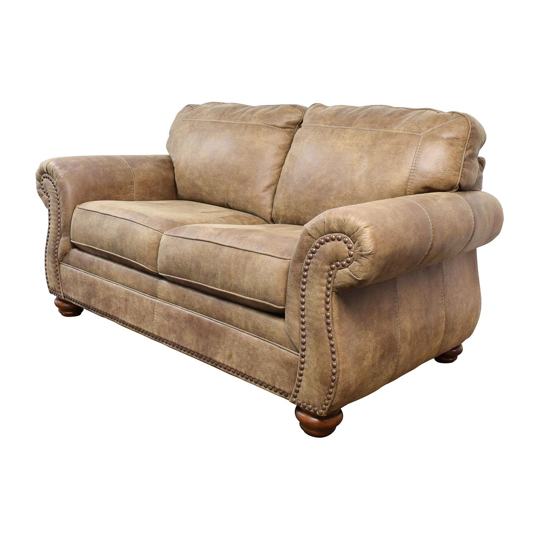 sofas by design que es sofasa 57 off signature ashley