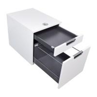 Ikea Galant File Cabinet - simplytheblog.com