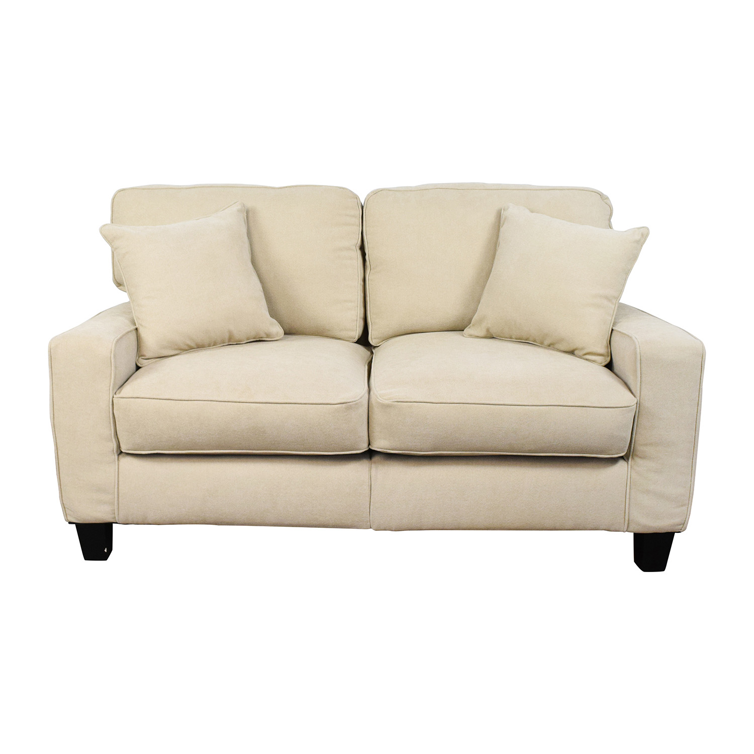 Couch And Loveseat Sale