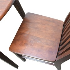 Round Fold Up Chair Modern Arm Chairs Uk 60 Off Dining Table With Folding Sides And