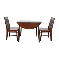 [kitchen table with folding sides] - 100 images - kitchen ...