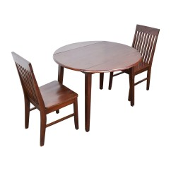 Folding Chair Round Big Comfortable Chairs 60 Off Dining Table With Sides And