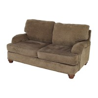 78% OFF - Ashley Furniture Ashley Furniture Barclay Place ...