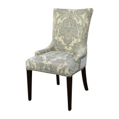 Pier One Dining Chair Large Room Cushions 74 Off 1 Imports Adelle Collection
